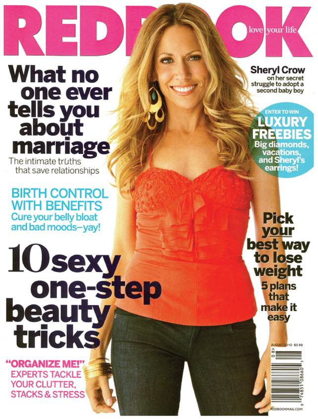 Redbook-Cover