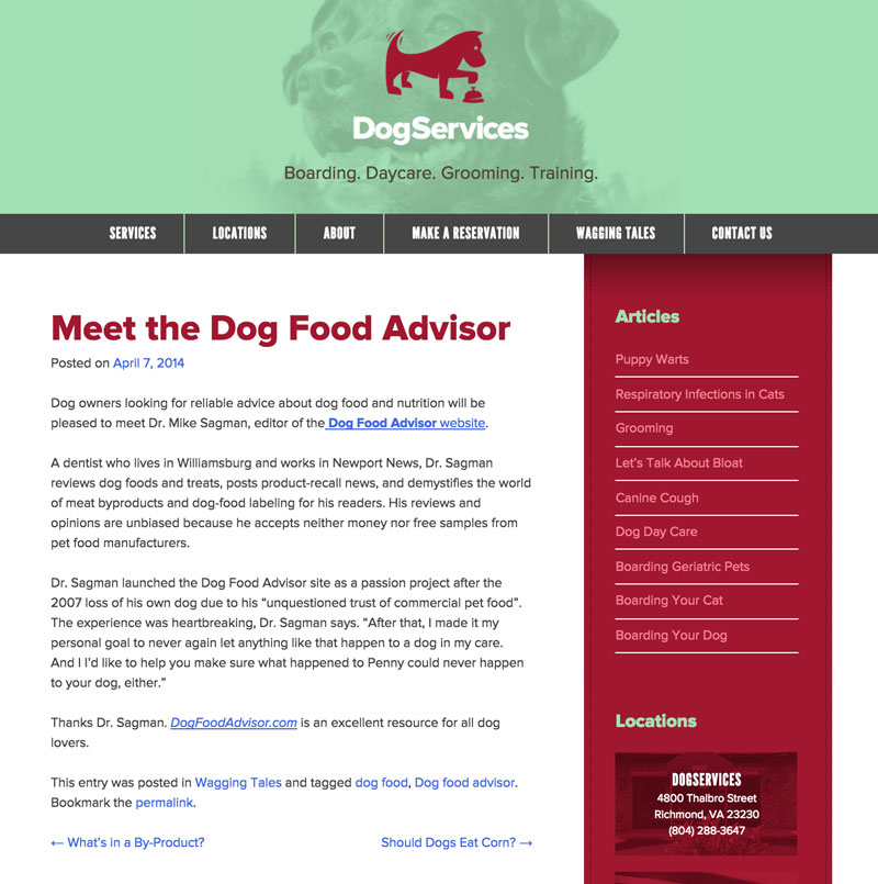 dog-services-blog