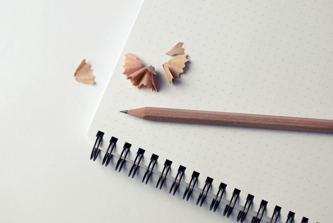 pencilpad